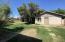 774 Homassel Avenue, Lindsay, CA 93247