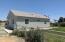 26492 Harrison Road, Visalia, CA 93277
