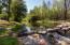 43220 Kaweah River Drive, Three Rivers, CA 93271