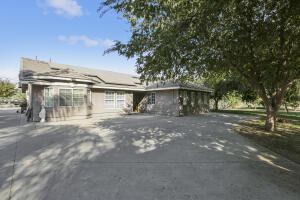 20366 Avenue 256, Exeter, CA 93221