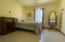 44609 Dinely Drive, Three Rivers, CA 93271