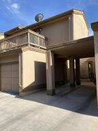 4825 W Westgate Avenue, Visalia, CA 93277