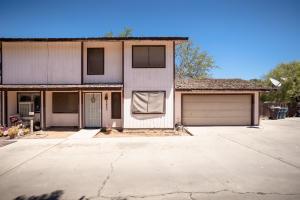 460 N Cherry Street, Tulare, CA 93274