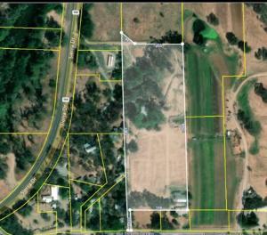 40709 Old Three Rivers Road, Three Rivers, CA 93271