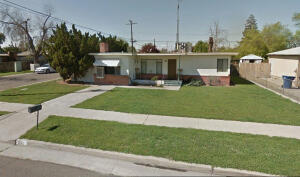 601 N M Street, Tulare, CA 93274