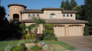 1430 N Linwood Street, Visalia, CA 93291