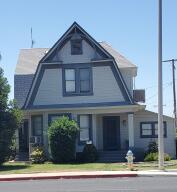 351 N Plano Street, Porterville, CA 93257