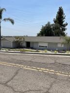 1023 N Highland Drive, Porterville, CA 93257