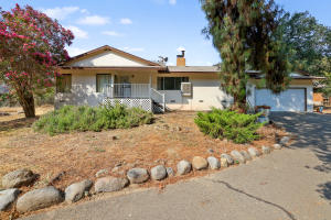 43777 N Fork Drive, Three Rivers, CA 93271