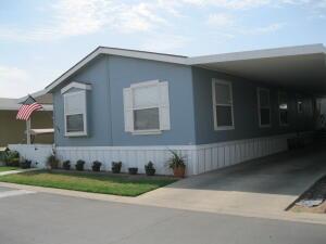 900 E Rankin Avenue, 137, Tulare, CA 93274