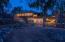 45486 Oak Grove Drive, Three Rivers, CA 93271