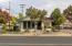 431 E Pine Street, Exeter, CA 93221