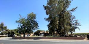 3561 W Inyo Avenue, Tulare, CA 93274
