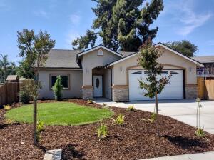 1023 W Whitendale Avenue, Visalia, CA 93277