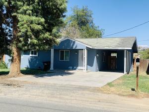 1048 N Howland Street, Porterville, CA 93257