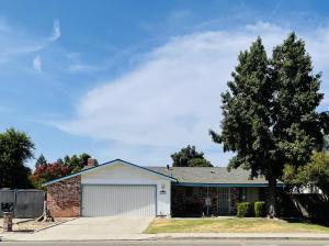 1226 W Whitendale Avenue, Visalia, CA 93277