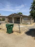 321 S Conner Street, Porterville, CA 93257