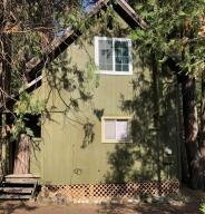 57918 Eshom Valley Drive, Badger, CA 93603