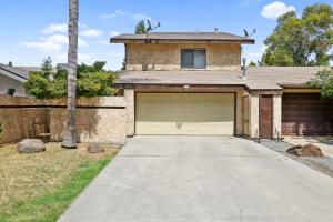 1802 E Four Creeks Drive, Visalia, CA 93292