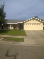 528 Huntington Court, Tulare, CA 93274