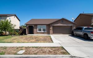 4318 E Willow Avenue, Visalia, CA 93292