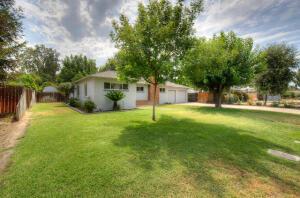 804 S Linda Vista Street, Visalia, CA 93277