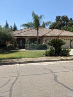 4735 N Crystal Court, Visalia, CA 93291