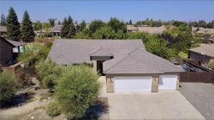 1355 S Mesa Oak Street, Porterville, CA 93257