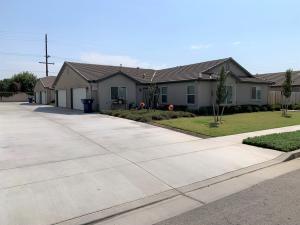 3090 Bright Street, Tulare, CA 93274