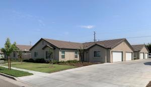 3098 Bright Street, Tulare, CA 93274