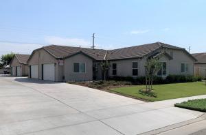 3106 Bright Street, Tulare, CA 93274