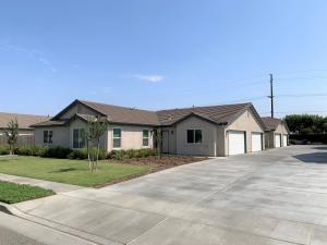3114 Bright Street, Tulare, CA 93274