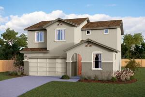 2214 S Velie Street, Visalia, CA 93292
