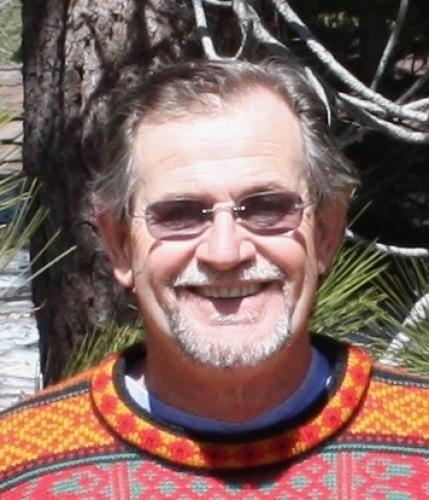 William L Dolmovic agent image