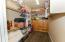 30108 Road 231, Exeter, CA 93221