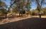 40901 Quail Drive, Three Rivers, CA 93271