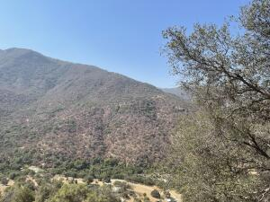 S Fork Dr, Three Rivers, CA 93271