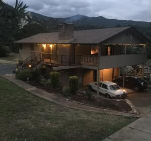 44324 Dinely Drive, Three Rivers, CA 93271