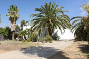 22500 Ave. 312, Exeter, CA 93221