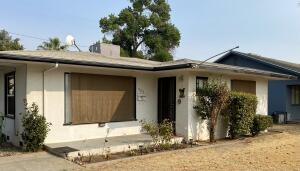 405 Channing Way, Exeter, CA 93221