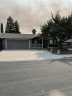 2230 S Garden Street, Visalia, CA 93277