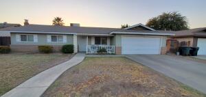 955 Patsy Street, Porterville, CA 93257