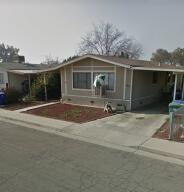 787 S Avery Avenue, Farmersville, CA 93223