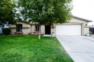 954 N Silver Maple Street, Porterville, CA 93257