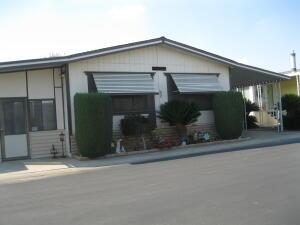 2459 N Oaks Street, 82, Tulare, CA 93274