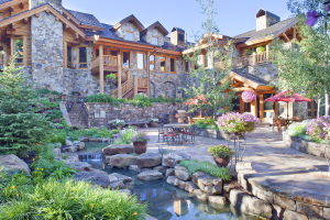113 Highlands Way, Mountain Village, CO 81435