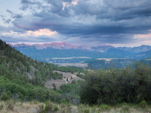 300 WHIPPLE Way Telluride CO 81435