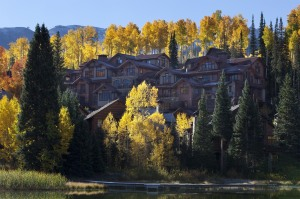 12 Elkstone Unit: 401, Mountain Village, CO 81435