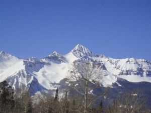 Lot 16 Elk Run RD, Telluride, CO 81435
