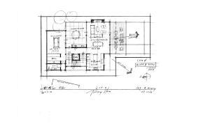 153 E Gregory Avenue Telluride CO 81435